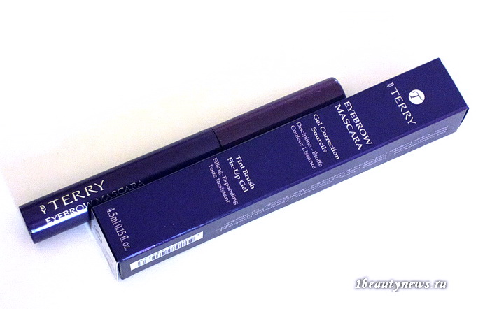 By-Terry-Eyebrow-Mascara-Review