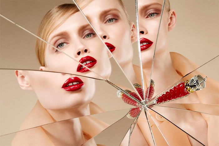 Christian-Louboutin-Summer-2016-Beauty-Loubilaque-Lip-Lacquer 3