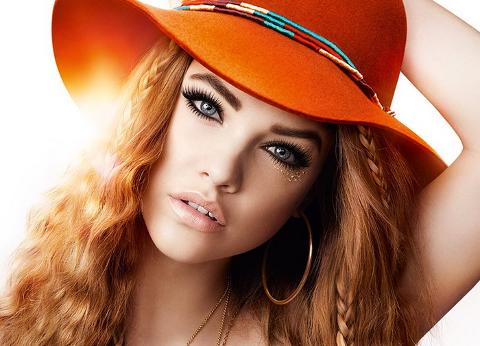L'Oreal-Paris-Summer-2016-Miss-Hippie-Makeup-Collection