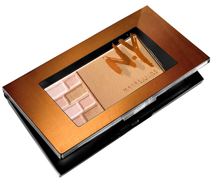 Maybelline-Summer-2016-Live-From-New-York-Makeup-Collection-NY-Bricks-Bronzer 2