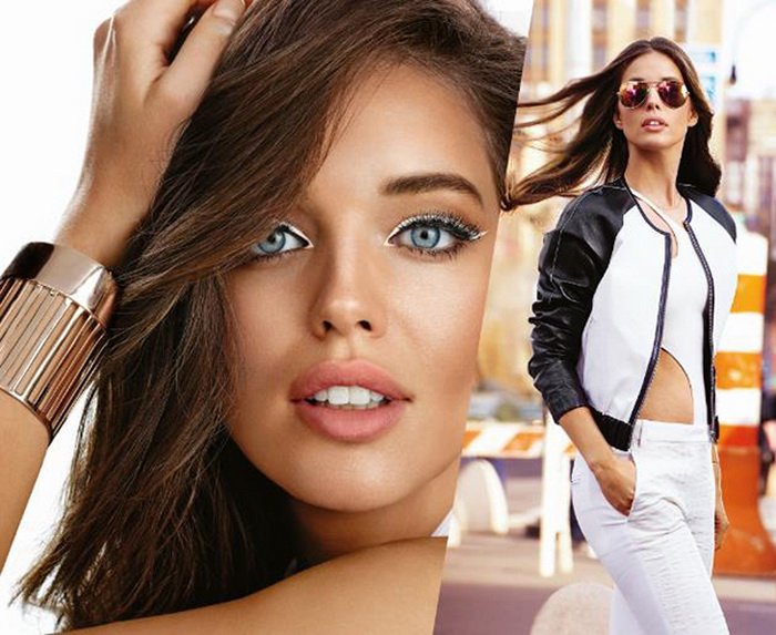 Maybelline-Summer-2016-Live-From-New-York-Makeup-Collection