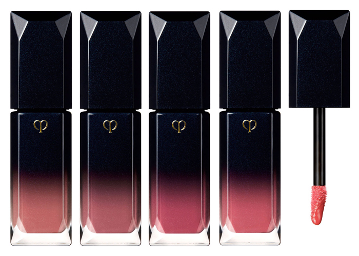 Clé-de-Peau-Fall-Winter-2016-Radiant-Liquid-Rouge 2