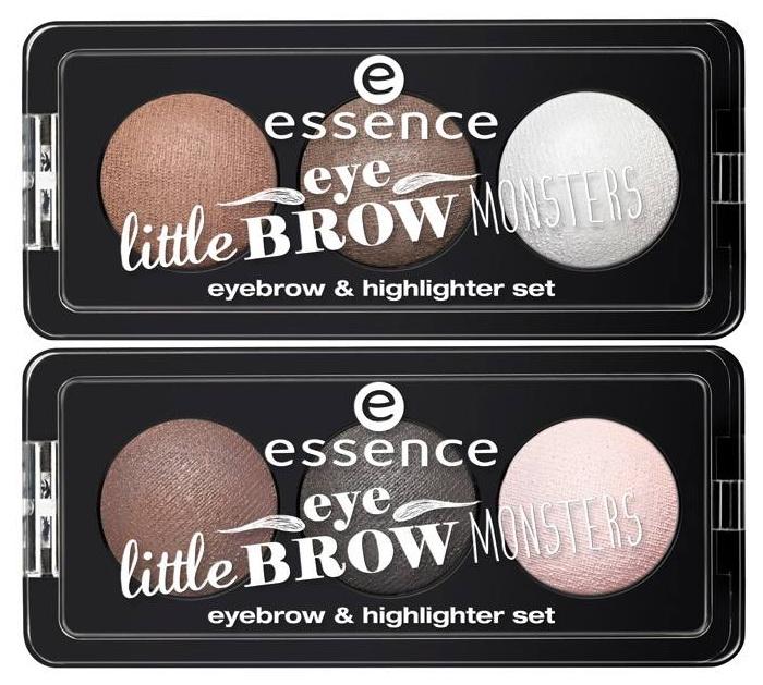 Essence-Summer-2016-Little-Eyebrow-Monsters-Collection-Eyebrow-Highlighter-Set