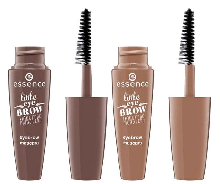 Essence-Summer-2016-Little-Eyebrow-Monsters-Collection-Eyebrow-Mascara