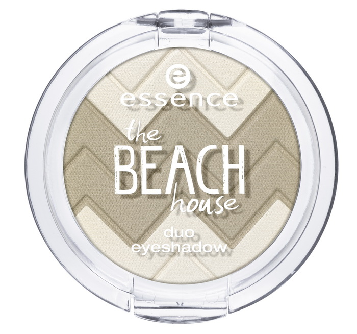 Essence-Summer-2016-The-Beach-House-Makeup-Collection-Duo-Eyeshadow 1