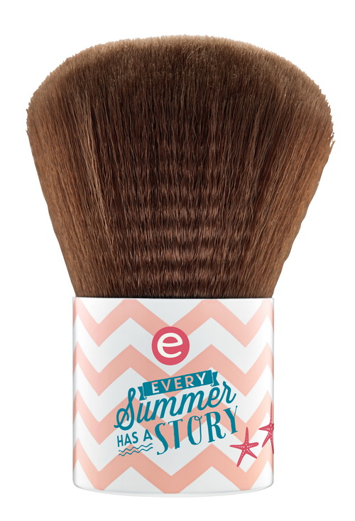 Essence-Summer-2016-The-Beach-House-Makeup-Collection-Kabuki-Brush