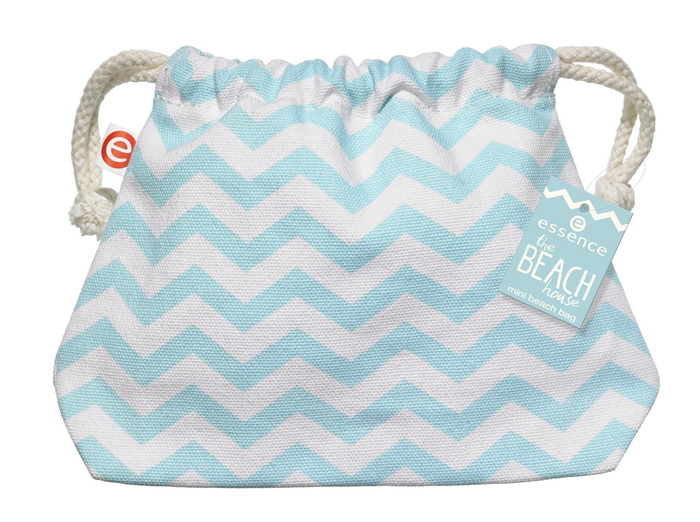 Essence-Summer-2016-The-Beach-House-Makeup-Collection-Mini-Beach-Bag