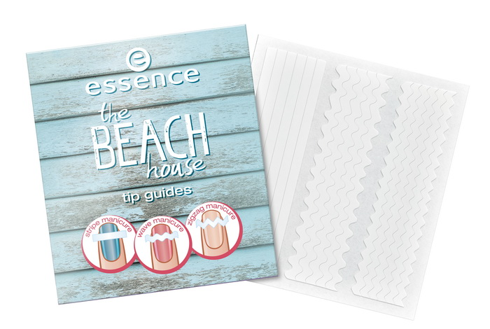Essence-Summer-2016-The-Beach-House-Makeup-Collection-Tip-Guides