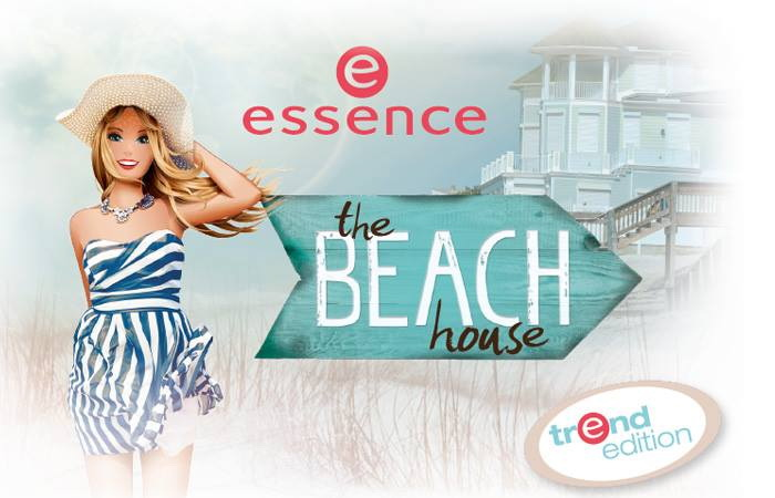 Essence-Summer-2016-The-Beach-House-Makeup-Collection