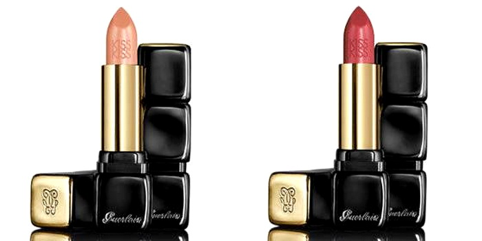 Guerlain-Fall-2016-Makeup-Collection-Kiss-Kiss-Lipstick