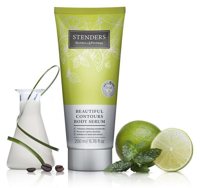Stenders-Detox-Body-Serum
