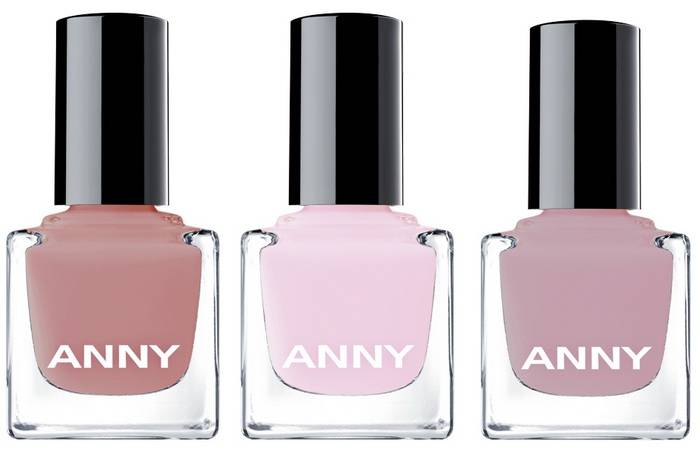ANNY-Summer-2016-Miami-Nice-It-Girl-On-Flamingo-Road-Nail-Collection 1