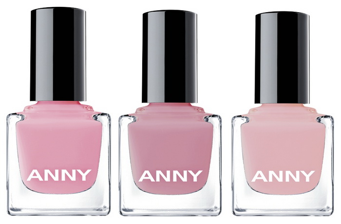 ANNY-Summer-2016-Miami-Nice-It-Girl-On-Flamingo-Road-Nail-Collection 2