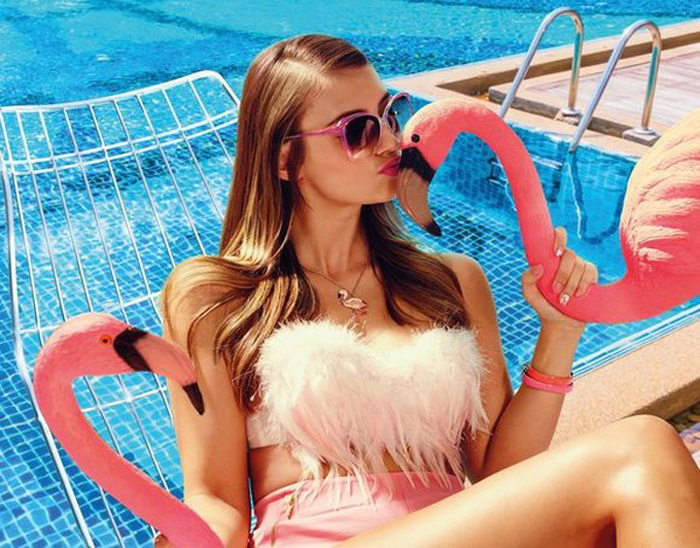 ANNY-Summer-2016-Miami-Nice-It-Girl-On-Flamingo-Road-Nail-Collection