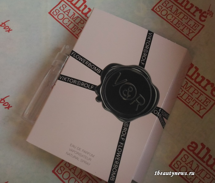 Allurebox-August-8-2016-Review-Viktor-Rolf-Flowerbomb