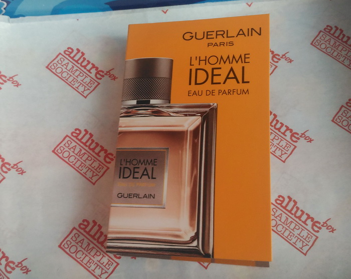 Allurebox-July-6-2016-Review-Guerlain-L'Homme-Ideal
