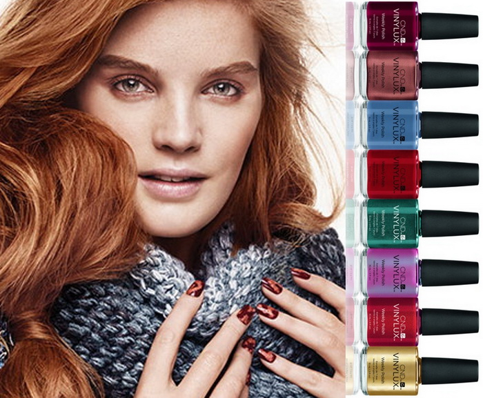 CND-Fall-2016-Craft-Culture-Nail-Collection