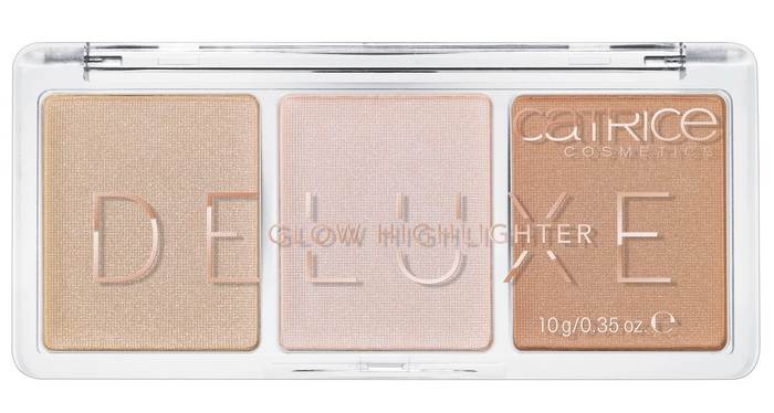 Catrice-Fall-Winter-2016-2017-Face-Makeup-Deluxe-Glow-Highlighter