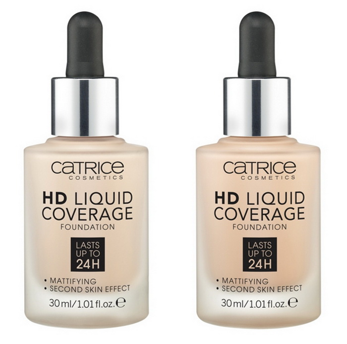Catrice-Fall-Winter-2016-2017-Face-Makeup-HD-Liquid-Coverage-Foundation 1
