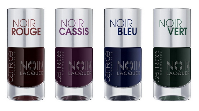Catrice-Fall-Winter-2016-2017-Lips-and-Nails-Makeup-Noir-Noir-Lacquers
