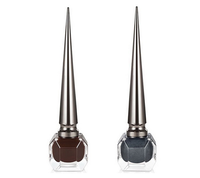 Christian-Louboutin-Fall-2016-Makeup-Collection-Nail-Colour