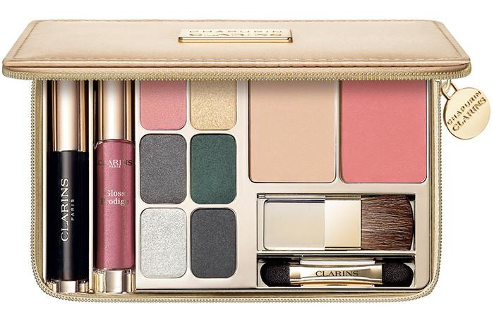 Clarins-Fall-2016-Chapurin-Palette-de-Maquillage