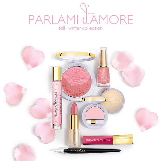 Collistar-Fall-Winter-2016-Parlami-d'Amore-Makeup-Collection 1