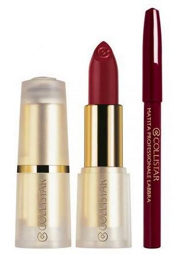 Collistar-Fall-Winter-2016-Parlami-d'Amore-Makeup-Collection-Puro-Lipstick-Kit 4