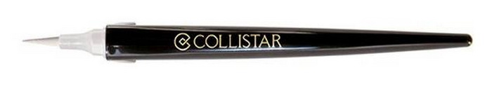 Collistar-Fall-Winter-2016-Parlami-d'Amore-Makeup-Collection-Shock-Eyeliner-White