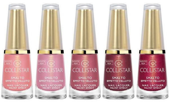 Collistar-Fall-Winter-2016-Parlami-d'Amore-Makeup-Collection-Velvet-Effect-Nail-Lacquer
