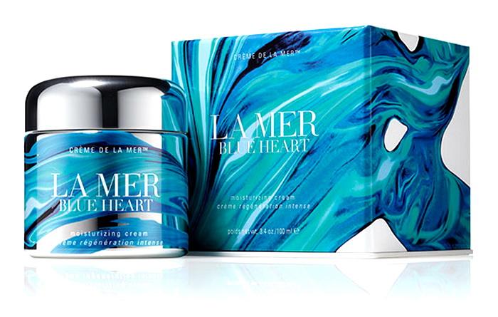 Creme-de-la-Mer-2016-Blue-Heart