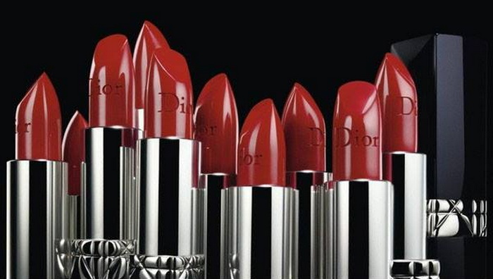 Dior-Fall-2016-Rouge-Dior 5