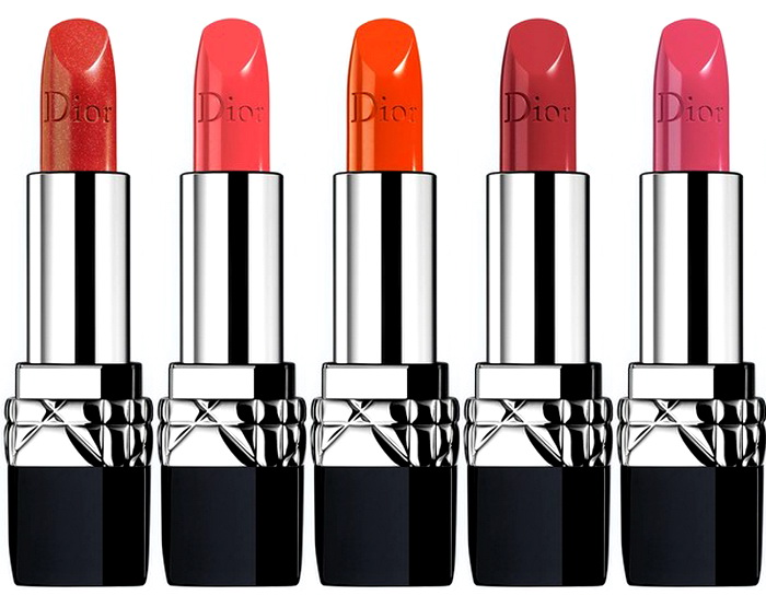 Dior-Fall-2016-Rouge-Dior-Lipstik 4