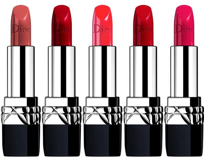 Dior-Fall-2016-Rouge-Dior-Lipstik 5