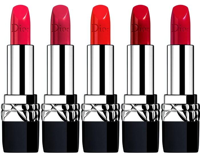 Dior-Fall-2016-Rouge-Dior-Lipstik 6