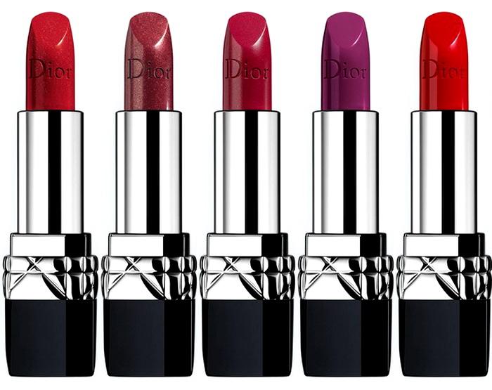 Dior-Fall-2016-Rouge-Dior-Lipstik 7