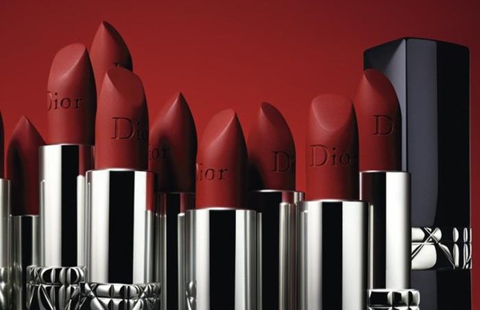 Dior-Fall-2016-Rouge-Dior-Matte 1