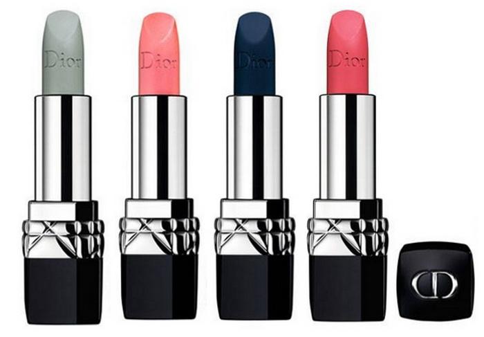 Dior-Fall-2016-Rouge-Dior-Matte 2