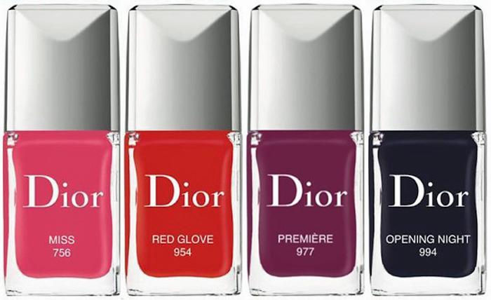 Dior-Fall-2016-Rouge-Dior-Matte-Vernis-Nail-Polish