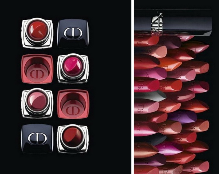 Dior-Fall-2016-Rouge-Dior
