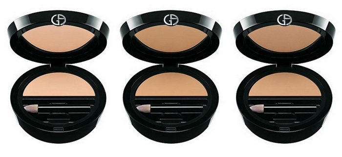 Giorgio-Armani-Fall-2016-Compact-Cream-Concealer 1