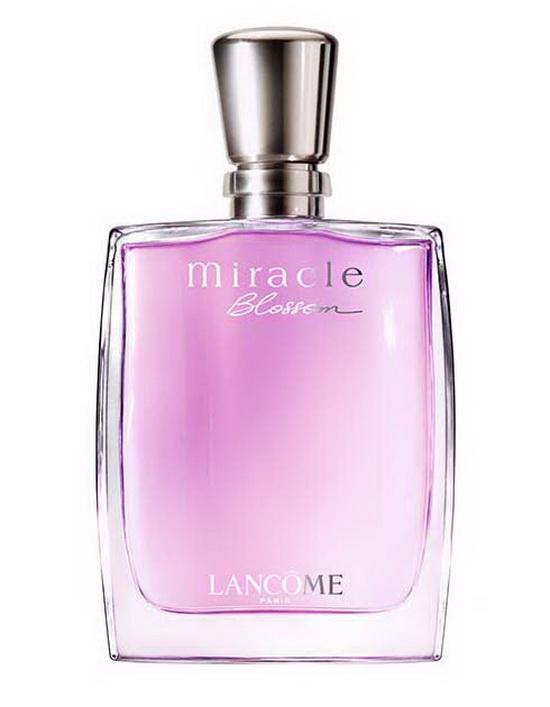 Lancome-2016-Miracle-Blossom-Eau-de-Parfum