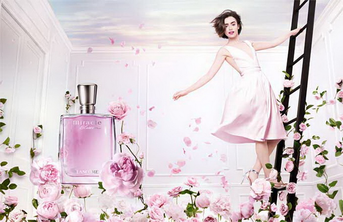 Lancome-2016-Miracle-Blossom
