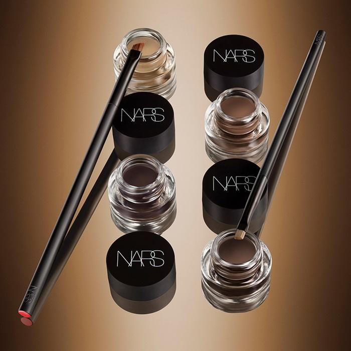 NARS-Fall-2016-Audacious-Makeup-Collection-Brow-Defining-Cream