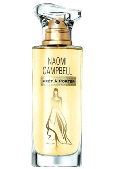 Naomi-Campbell-2016-Prêt-à-Porter 2