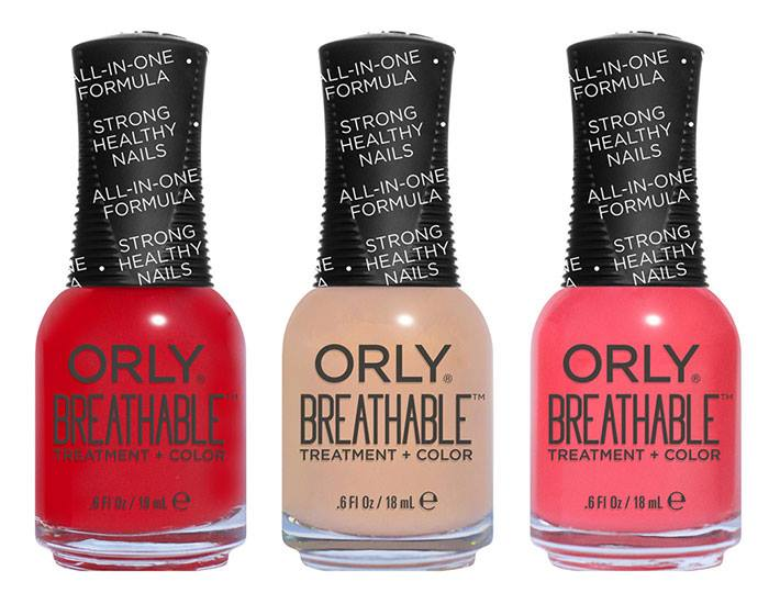 Orly-Fall-2016-Breathable-Treatment+Color 2