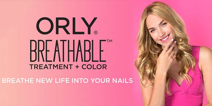 Orly-Fall-2016-Breathable-Treatment+Color
