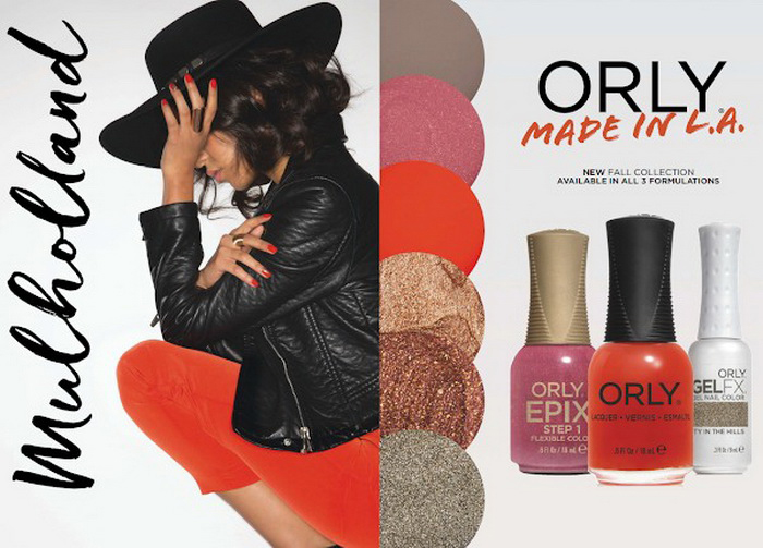 Orly-Fall-2016-Mulholland-Nail-Collection