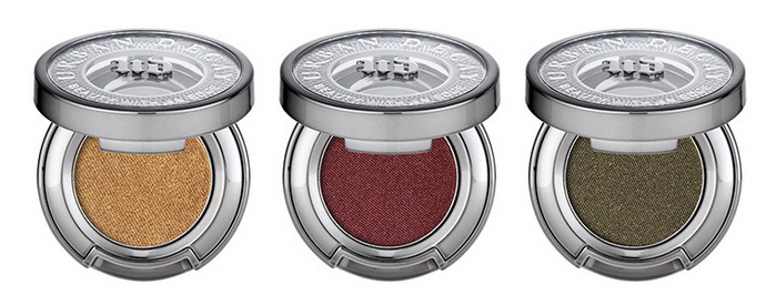 Urban-Decay-Holiday-2016-XX-Vintage-Collection-Eyeshadow 2