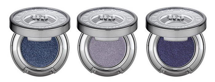 Urban-Decay-Holiday-2016-XX-Vintage-Collection-Eyeshadow 4
